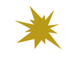 Slab Star Graphic 1
