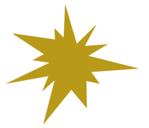 Slab Star Graphic 2