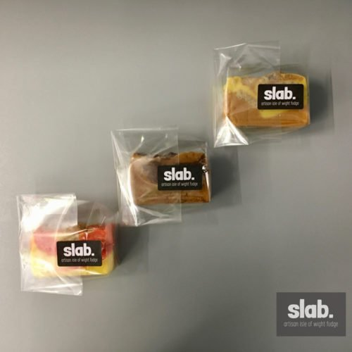 Guest Slabs Promotional 1
