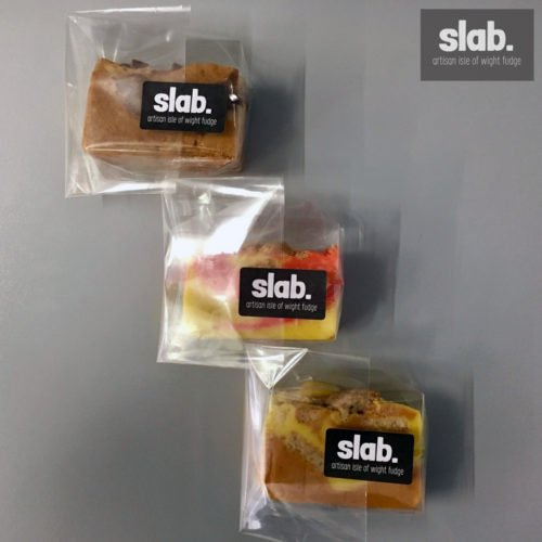 Guest Slabs Promotional 2