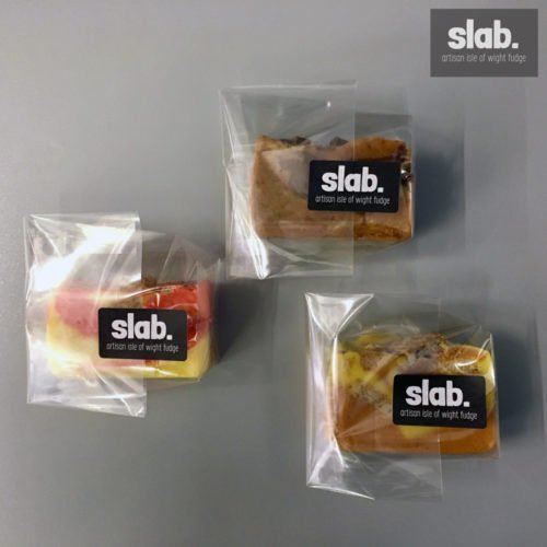 Guest Slabs Promotional 3