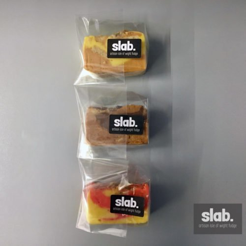 Guest Slabs Promotional 4