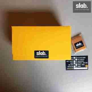 30 Mini Slab Random Giftbox 2