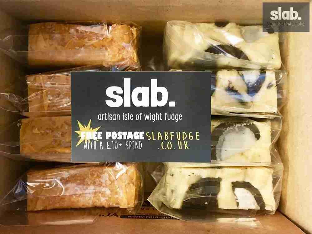 Slab Wholesale 8 Slabs Top