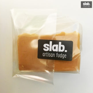 Dairy-The Classic Slab - Front