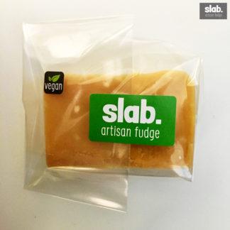 Vegan-Classic Slab - Front