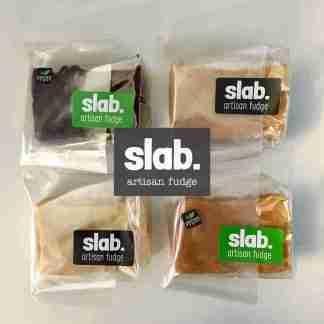 Ltd Edition Slabs - 150g